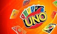 Se retrasa la versión de consolas de UNO