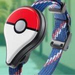 Se retrasa unos meses el lanzamiento de Pokémon GO Plus
