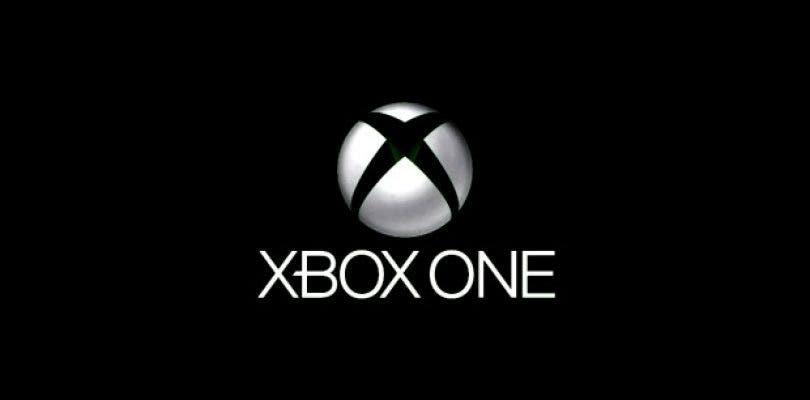 Microsoft saca pecho con las ventas de Xbox One