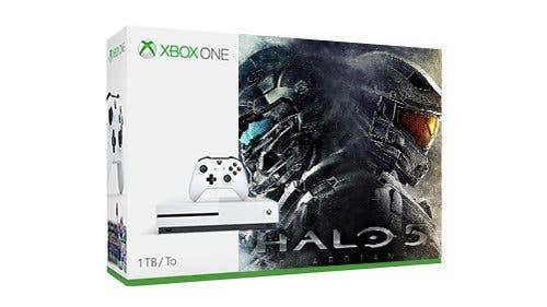 xbox-one-s-halo-190120