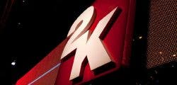 2K Games detalla lo que mostrará en Gamescom