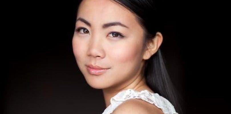 Jona Xiao se une al reparto de Spider-Man: Homecoming