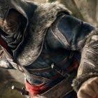 Ubisoft confirma Assassin's Creed: Ezio Collection para noviembre