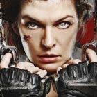 Dos nuevos pósteres de Resident Evil: The Final Chapter