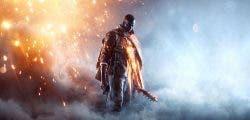 EA publica 5 teaser trailers del modo campaña de Battlefield 1