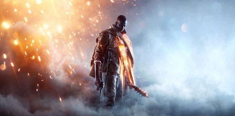 La beta de Battlefield 1 sí necesitará Xbox Live Gold para jugar