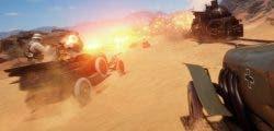 Battlefield 1 comienza su beta el 30 de agosto para los insiders