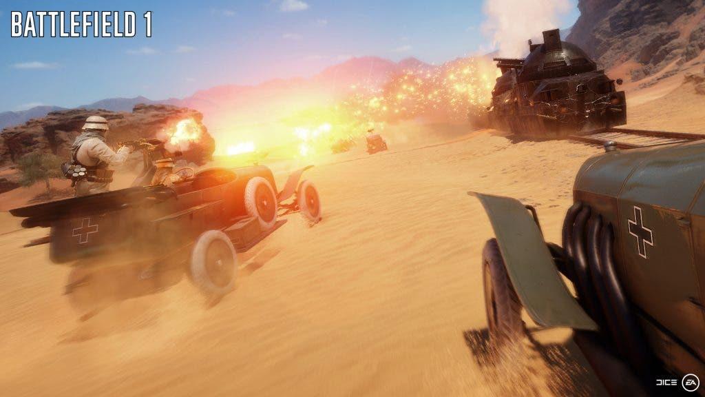 Battlefield1Image.jpg