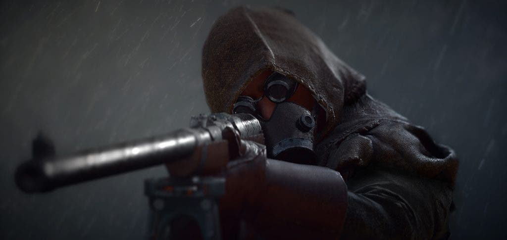 Battlefield1Image2.jpg