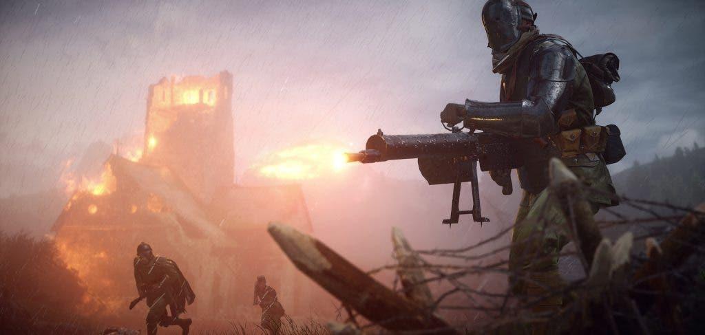 Battlefield1Image3