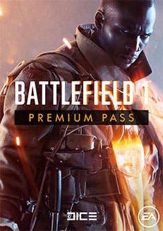 Battlefield1Premium