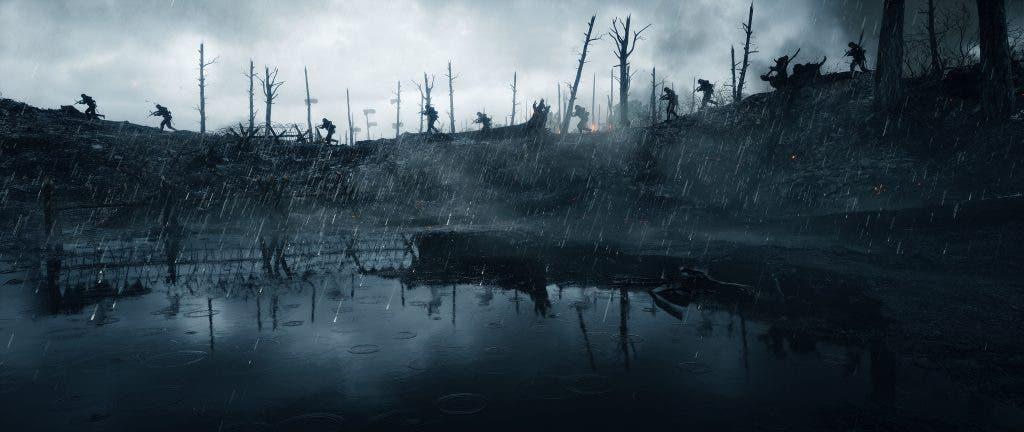 Battlefield1QuentinScar.jpg