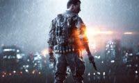 Battlefield 4 estrena nueva interfaz en Xbox One y PlayStation 4