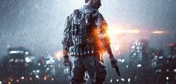 Battlefield 4 estrena nueva interfaz en Xbox One y PlayStation 4