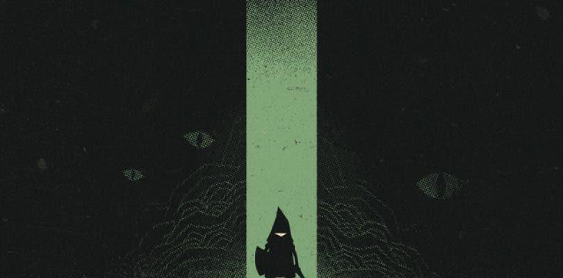 El esperado juego independiente Below fecha su lanzamiento para la próxima semana