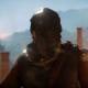 La beta abierta de Battlefield 1 comienza el 31 de agosto