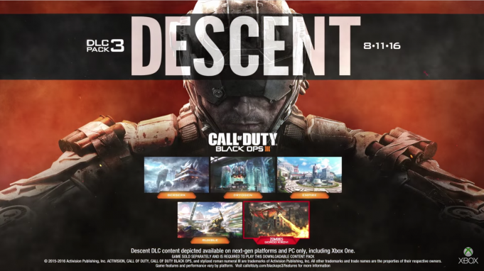 BlackOps3Descent