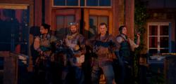 Call of Duty Black Ops 3: Salvation ya tiene fecha de lanzamiento