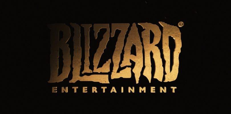 Blizzard detendrá su soporte para Windows XP y Windows Vista