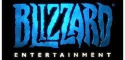 Blizzard no estará presente en la Gamescom 2019