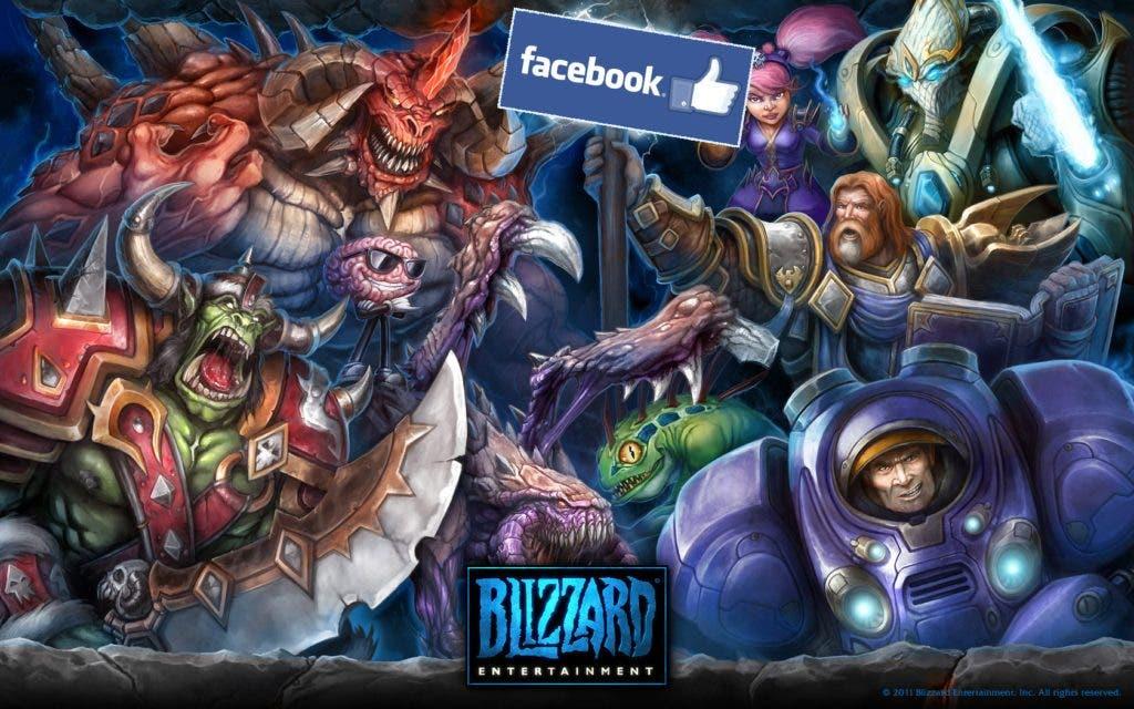 Blizzard+facebook-