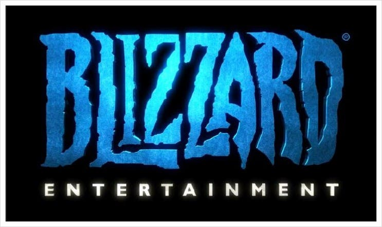 Imagen de Blizzard no estará presente en la Gamescom 2019