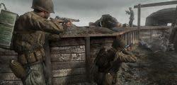Call of Duty 2 funciona mejor en Xbox One que en Xbox 360