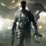 Una posible filtración apunta al multijugador de Infinite Warfare