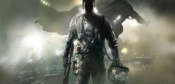 Infinity Ward quiere que Infinite Warfare sea una sub-franquicia