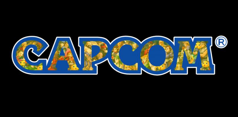 PlayStation 4 se convierte en la plataforma más rentable para Capcom
