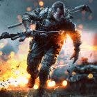 Battlefield 4: China Rising gratis en Road to Battlefield 1