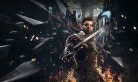 Deus Ex: Mankind Divided recibirá soporte DirectX 12 hoy