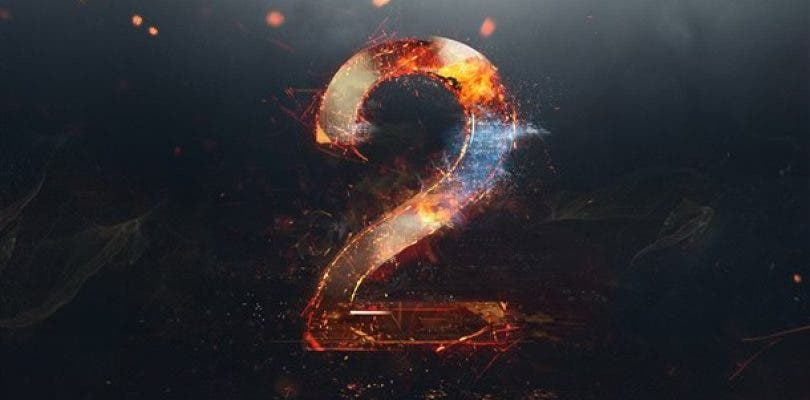 Destiny 2 podría ser presentado en la PlayStation Experience
