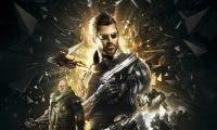 Deus Ex: Mankind Divided recibe quejas por el contenido adicional