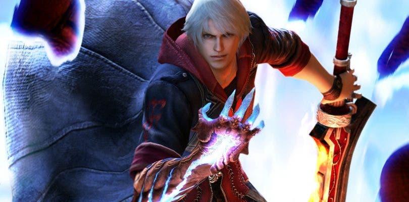 Capcom pretende centrarse en nuevas franquicias