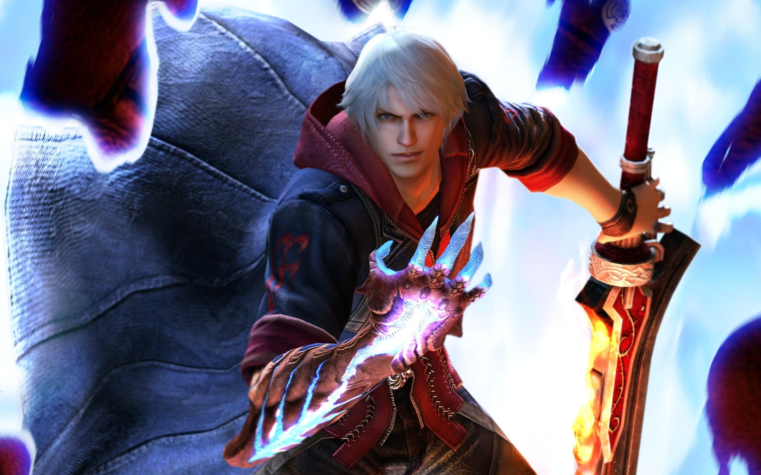 Devil-May-Cry-4-PC-game_2560x1600