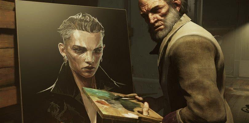 Dishonored 2 se podrá probar en el próximo EGX de Londres