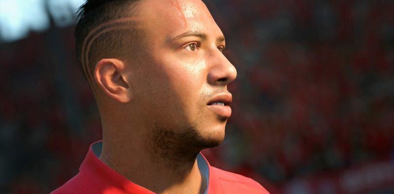 5 cosas que queremos ver en FIFA 17 Ultimate Team