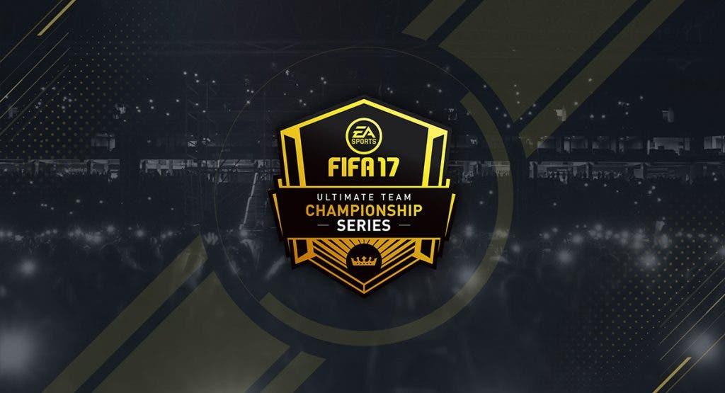 FUT_Championships
