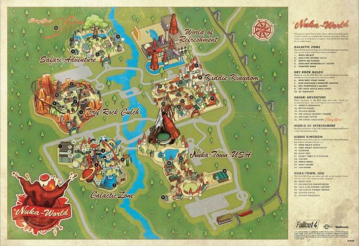 Fallout-4-Nuka-World-Mapa