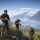 Special Operations 2 llevará a Ghost Recon: Wildlands un modo con permadeath