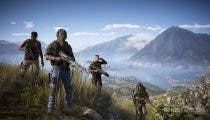 Special Operations 2 llevará a Ghost Recon: Wildlands un modo con permadeath