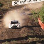 La beta cerrada de Gran Turismo Sport arranca este sábado en Europa