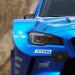 Detalles, coches y circuitos en la nueva galeria de GT Sport