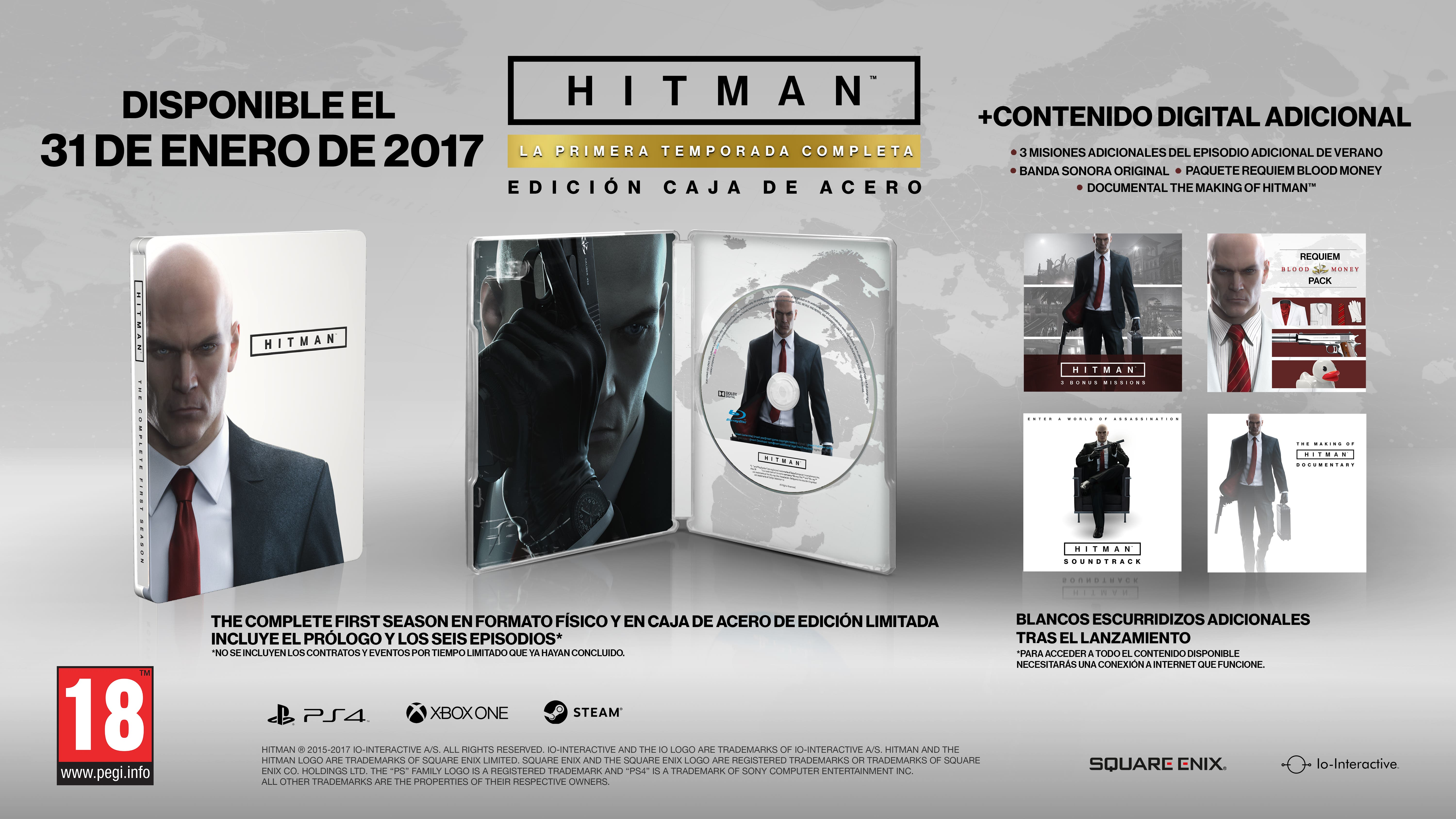 HITMAN_Beautyshot_SteelBookEdition_Spanish_PEGI_31_1472633840.08.2016