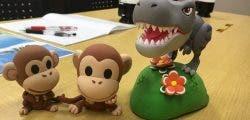 El creador de Harvest Moon presenta Birthdays, su nuevo título