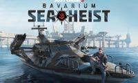 Bavarium Sea Heist ya está disponible para todo el mundo