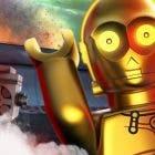 LEGO Star Wars recibe un DLC que explica el brazo rojo de C-3PO