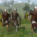Mount & Blade II: Bannerlord estará de forma jugable en el E3