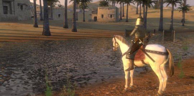 Mount & Blade: Warband ya tiene fecha para PS4 y Xbox One